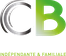 "CB IMMO - Agence pour <span class=""value"">gestion locative</span> à <span class=""value"">Bry-sur-Marne</span>"